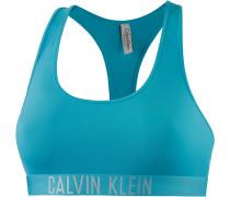 Intense Power Bikini Oberteil Damen, türkis