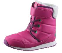 Snow Prime Winterschuhe Kinder, rosa