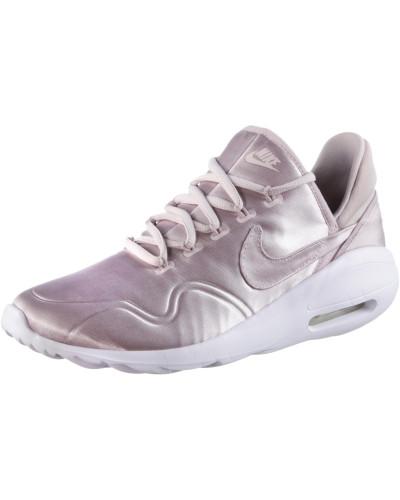 Nike Damen Air Max Sasha Sneaker Damen Mode Günstig Online Die