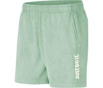 NSW JDI Wash Shorts