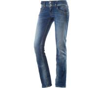 Jonquil Bootcut Jeans Damen, fabiola wash