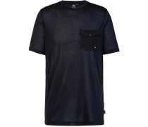 Vast Ocean T-Shirt