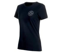 Absolute Alpine T-Shirt Women T-Shirt