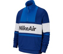 NSW Air Illustration Windbreaker