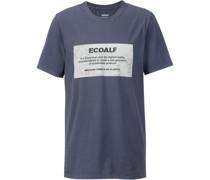NEW NATAL T-Shirt