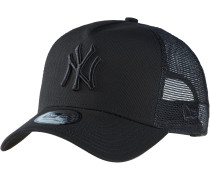A-FRAME TRUCKER NEW YORK YANKEES Cap