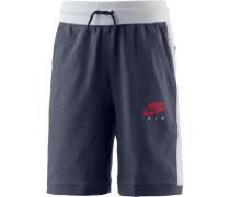 Shorts Jungen, THUNDER BLUE/UNIVERSITY RED