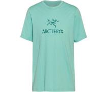 Arc'Word T-Shirt