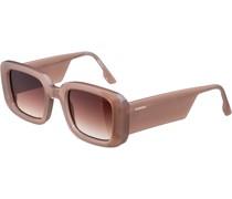 Avery S5352 Sonnenbrille