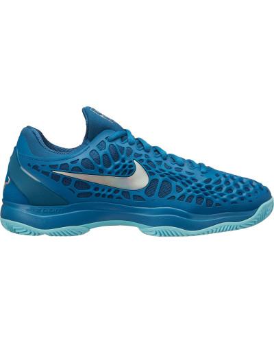 Nike Herren Paris AIR ZOOM CAGE 3 CLY Tennisschuhe Herren Besuchen Online Online Speichern Spielraum Amazon NUk4mi1