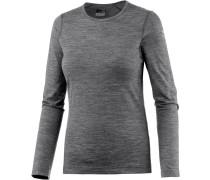 Oasis Unterhemd Damen, grau
