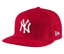 Cap, mehrfarbig, 59fifty Yankees Cap, mehrfarbig