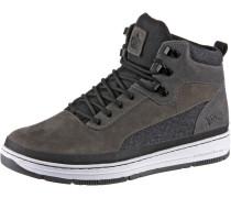 gk 3000 le mk3 Sneaker Herren, grau