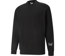 Radical Sweatshirt
