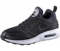 AIR MAX PRIME Sneaker Herren, schwarz