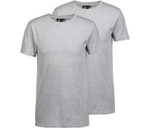 Shirt Doppelpack