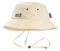 Supplex Sun Hut, beige