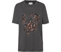 Miaa Printshirt