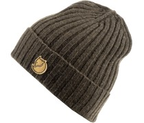 Re-Wool Beanie