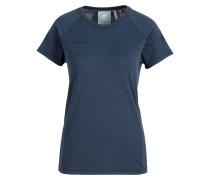 Aegility T-Shirt Women T-Shirt