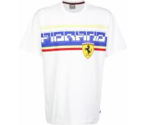 Scuderia Ferrari Street T-Shirt