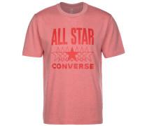 All Star T-Shirt