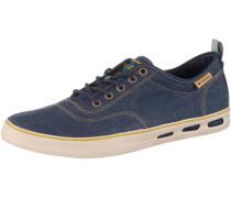 Vulc N Vent Lace Sneaker Herren, blau