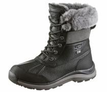 Adirondack Boot III Stiefel