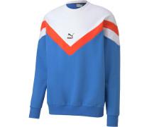 Iconics MCS Sweatshirt