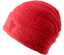 Thermal Hat Beanie, rosa