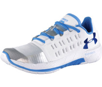 Charged Core Fitnessschuhe Damen, mehrfarbig