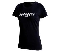 City T-Shirt Women T-Shirt