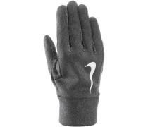 Fingerhandschuhe Herren, mehrfarbig