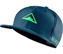 Dry Pro Cap Cap