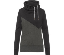 Musiclove II Sweatshirt