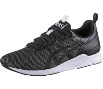 GEL-LYTE RUNNER Sneaker Herren, BLACK/BLACK