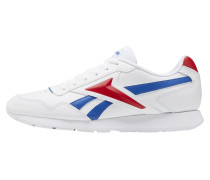 Royal Glide Shoes Sneaker
