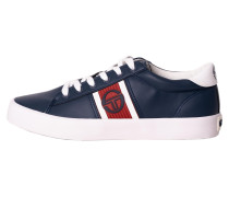 Positano LTX Sneaker