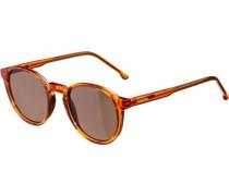 Liam S6804 Sonnenbrille