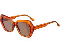 Poly S8602 Sonnenbrille