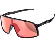 SUTRO Sonnenbrille