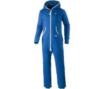 Original Jumpsuit, blau