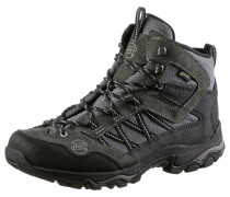 Belorado Mid Winter GTX Winterschuhe Damen, grau