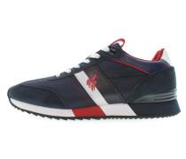 Austen Sneaker