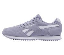 Royal Glide Ripple Shoes Sneaker
