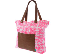 Shopper Damen, Crush Pink