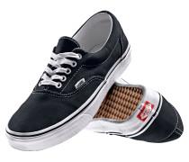 Era Sneaker Herren, schwarz