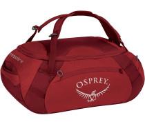 Transporter Reisetasche, rot