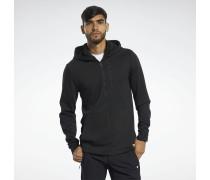 Training Supply Control Hoodie Sweatshirt