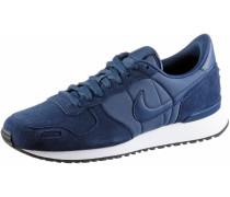 AIR VRTX LTR Sneaker Herren, navy-navy-white-black